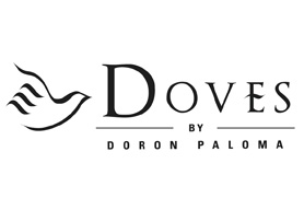 doves-logo-web